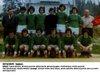 La rétro photo : 1ère décennie (73-74 / 82-83) - A.S. ETRELLES FOOTBALL
