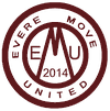 logo du club Evere Move United