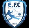 logo du club EVRON FC (Bréhand-Maroué-Meslin)