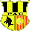 logo du club Football Association Châteaurenardaise