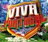 A tous nos amis Portugais du FC Bias - FC BIAS