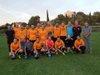 Séniors - Football Club de Bonnieux