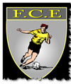logo du club FC ESTREES