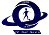 logo du club FOOTBALL CLUB FIEF GESTE