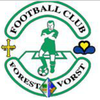 logo du club FC Forest