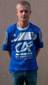 MERCATO 2014 - FC LAIZE CLINCHAMPS