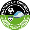 logo du club FC LAON Football
