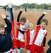 PLATEAU U7 - 11 nov La Boisse - Football Club du Mas Rillier