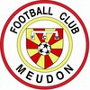 logo du club Football Club de Meudon