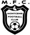 logo du club FC Montcenis