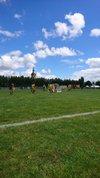 Tournoi des U8-U9 - FOOTBALL CLUB PLELAN-MAXENT