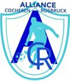 logo du club ALLIANCE COCHEREN - ROSBRUCK