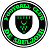 logo du club Football Club de Saulzoir