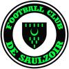 logo du club Football Club de Saulzoir