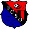 logo du club Football Club SEUDRE OCEAN
