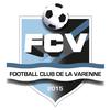 logo du club  F. C. DE LA VARENNE
