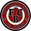logo du club Football Club de Bierne