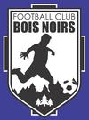 logo du club Football Club des Bois Noirs