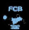 logo du club FOOTBALL CLUB BOOS