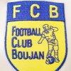 2017-2018 - FC BOUJAN MEDITERRANEE