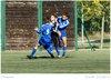 U15.1 - Echirolles-FCCB  (2-2) - Football Club Crolles Bernin site officiel