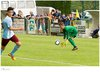 TIB 2018 - Football Club Crolles Bernin site officiel