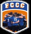 logo du club FCCC