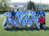 Florian et Ahmet on est avec vous... - Football Club de Chainaz les Frasses