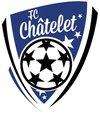 logo du club Football Club du Châtelet