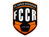 logo du club Football Club Croix-Roussien