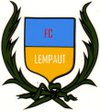 logo du club FOOTBALL CLUB LEMPAUT