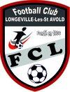 logo du club Football Club Longeville-les-Saint-Avold