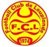 logo du club FOOTBALL CLUB DE LOUPLANDE
