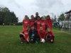 Tournoi U9/U10 à Grand-Reng: 4eme/20 - Football Club de Marpent