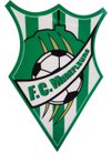 logo du club Football Club de Mirefleurs