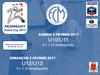 MORMANT FUTSAL CUP 2017 - U11 et U13 - FOOTBALL CLUB DE MORMANT