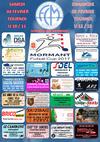 MFC / REMERCIEMENTS AUX SPONSORS - FOOTBALL CLUB DE MORMANT
