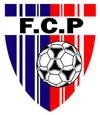 logo du club Fc plateau