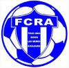logo du club Football Club Rochefort-Amange
