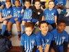 PHOTOS DIVERSES 2017 - F.C.ROMAINVILLE