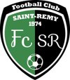 logo du club Football Club de SAINT-REMY
