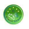 logo du club FCUU Urimenil Uzemain