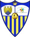 logo du club Football club Villard-Bonnot
