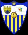 logo du club Football club Villard-Bonnot