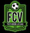 logo du club Football Club Vernois