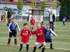 u9 plateau modane - Football Club Villargondran 1974