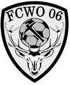 logo du club Football Club Wintzfelden - Osenbach 06