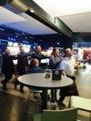(Fin de) soiree bowling - FJEP VANDRIMARE