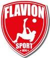 logo du club Flavion Sport