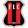 logo du club F.L.C Longfossé